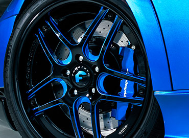 Jeep Lift Kits >> Forgiato Rims Wheel Sales- JR's Custom Auto Dallas, TX